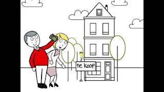 Hypotheekrenteaftrek