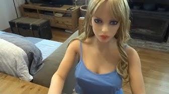Apre a Mosca il bordello delle prostitute robot
