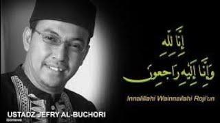Sholawat badar (ustad jefri al-buchori ...