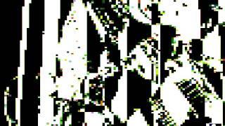 "Gambar cover 8-Bit Operators presents: ComputeHer - ""Strangelove"" (Depeche Mode Tribute)"