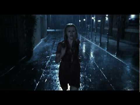 Sandrine nella pioggia – Trailer 60sec