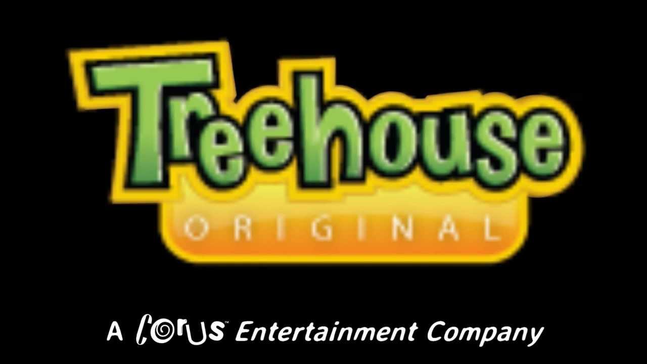 Treehouse Original 2013 Long Version