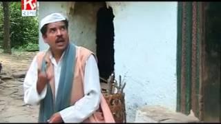Abhi Bhanai sou ku not Garhwali Song by Narendra Singh Negi    YouTube