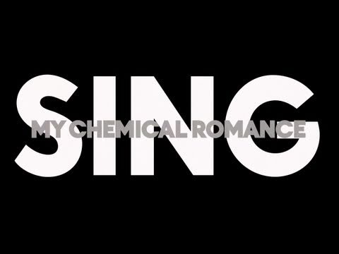 "my-chemical-romance---""sing""---the-trailer---danger-days:-the-true-lives-of-the-fabulous-killjoys"