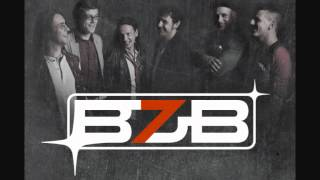 Download BZB - 7 Dagen 7 Zonden MP3 song and Music Video