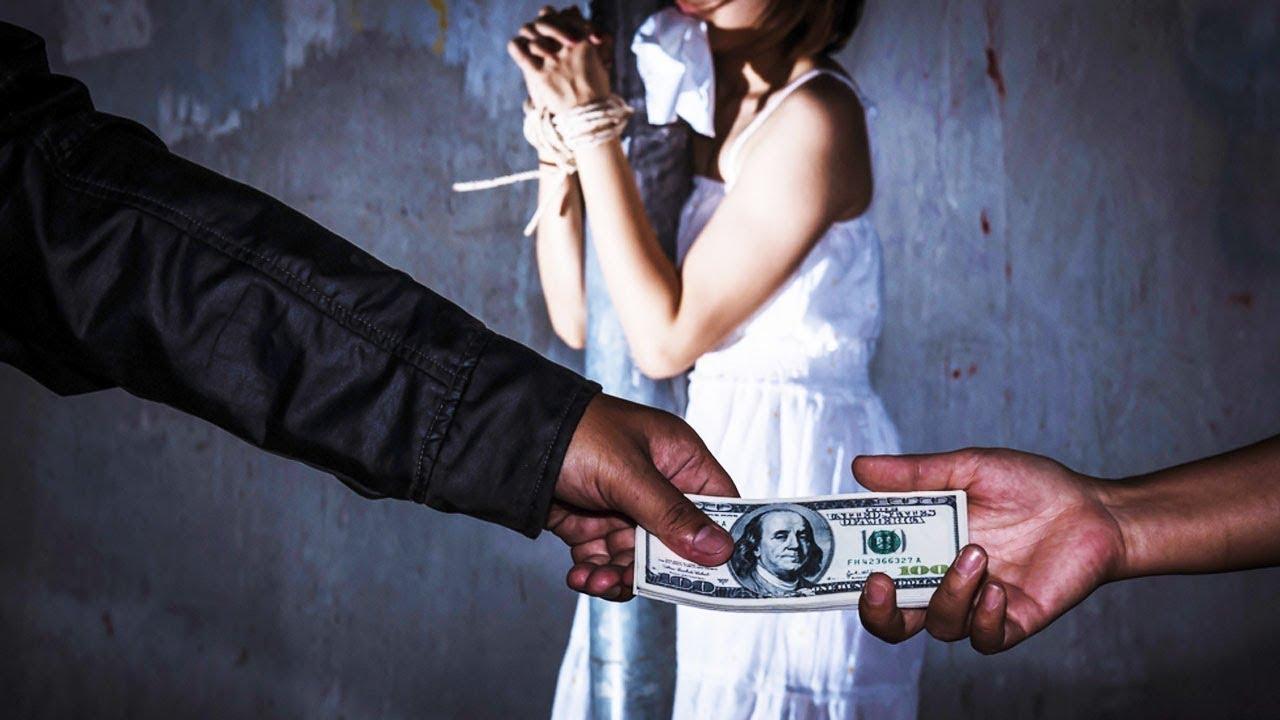 mormon human trafficking of women truthandgracecom - 1200×630