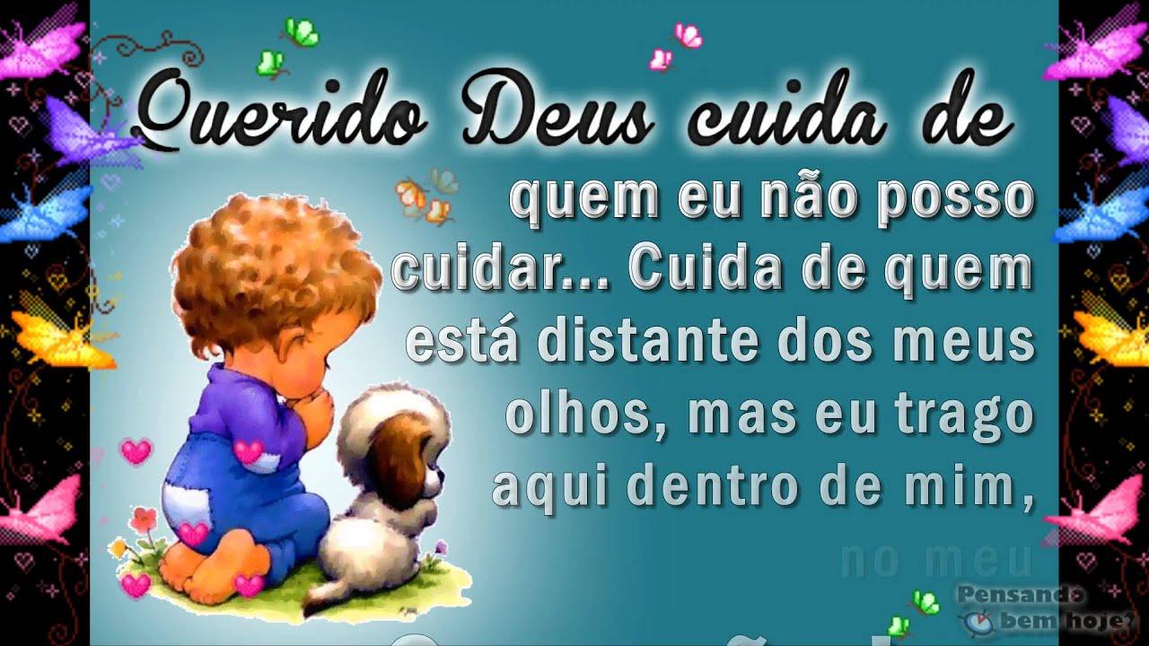 Mensagens De Cunhada Para Facebook: Mensagens De Amor, Amizade, Carinho E Fé...