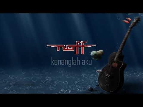 Naff - Kenanglah Aku ( Official Parodi Video Clip)