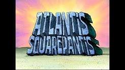 SpongeBob SquarePants Song: Back In Encino