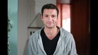 Кто заполонил сердце актера, и другие тайны личной жизни Антона Хабарова
