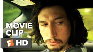 Logan Lucky Movie Clip - No Peekin (2017) | Movieclips Coming Soon