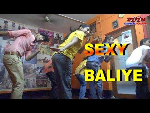 Sexy Baliye Dance | Aamir Khan | Zaira Wasim | Amit Trivedi | Mika Singh | Kausar | Oct 19 Diwali