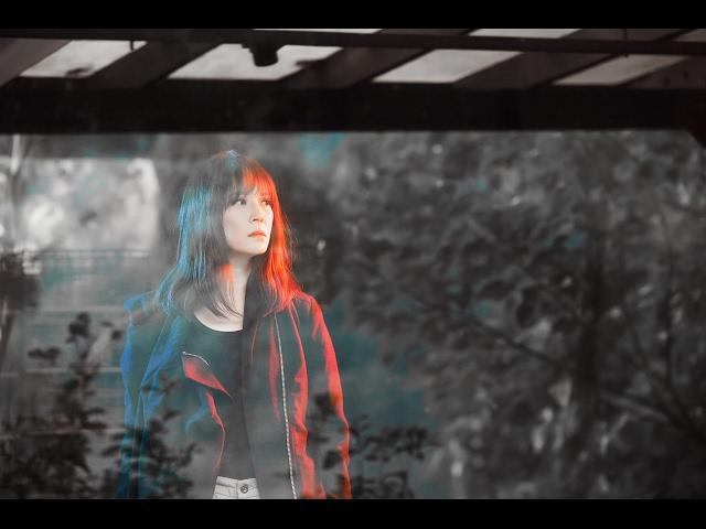楊乃文Naiwen Yang -【如一 Just Like】[Official Music Video]