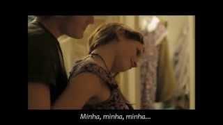 Bon Iver - Skinny Love (tradução)