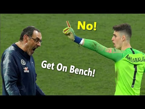 Stupid Actions In Football ● No Respect!