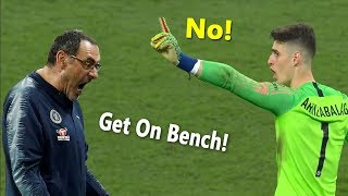 Stupid Actions In Football ● No Respect! thumbnail
