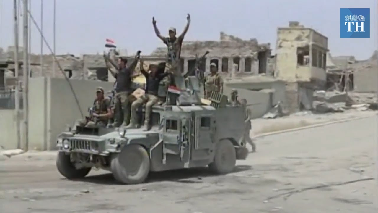 in-numbers-mosul-and-the-war-against-islamic-state