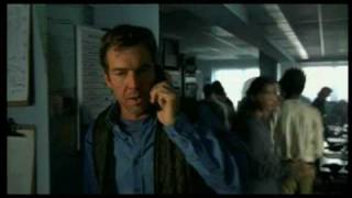 The Day After Tomorrow (2004) Trailer