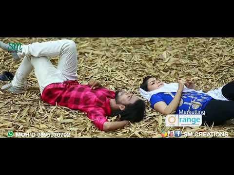 Pavame Pennine Chathicha | Ashkar Perinkary | new album song whatasapp status cut love