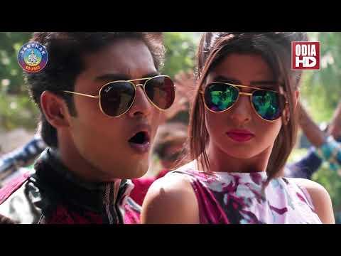 Adhar Card Re Sukuti Sahoo - Video Making - Swaraj & Sunmeera - ODIA HD