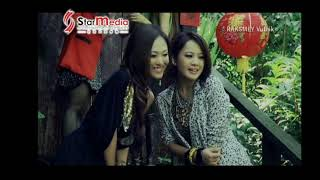 M Girls 四个女生 2013 贺岁专辑 chinese new year song full album
