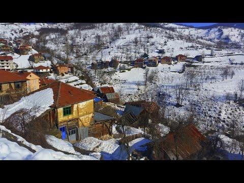 saklıkent fm grubu  yığılca mengen köyü