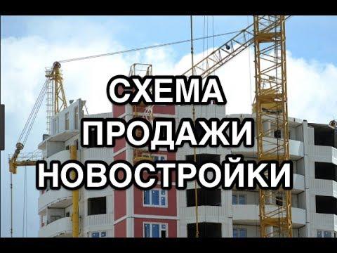 Группа компаний «Госстрой