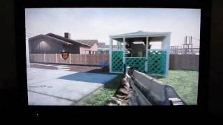 Video PSN down but playing Black Ops online using Xlink Kai - May 13th 2011 download MP3, 3GP, MP4, WEBM, AVI, FLV April 2018