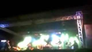Baixar SHOW AO VIVO - ALMIR SATER 11-09-2010