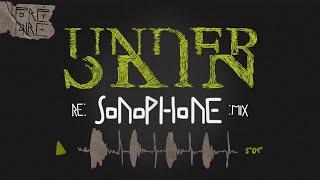 Forêt Noire: Underskin (Sonophone Remix)
