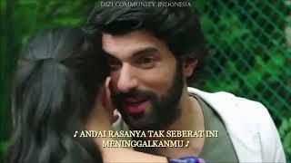 Omer ve Elif - Señorita (Kara Para Ask) || Klip