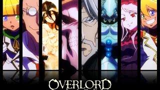 Overlord Full Score - Soundtrack by Shuji Katayama thumbnail