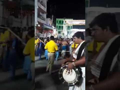thani-avarthanam-videos