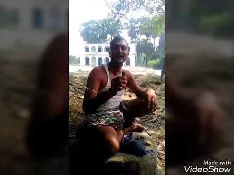 Bhole nath dialogue video....