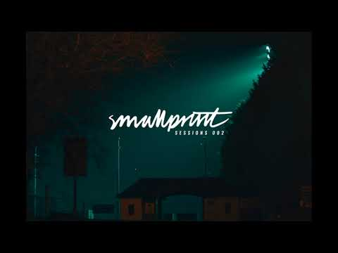 SmallPrint Sessions 002 -  Marka Mp3