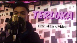 TERLUKA - Dave LC (Official Lyric Video)