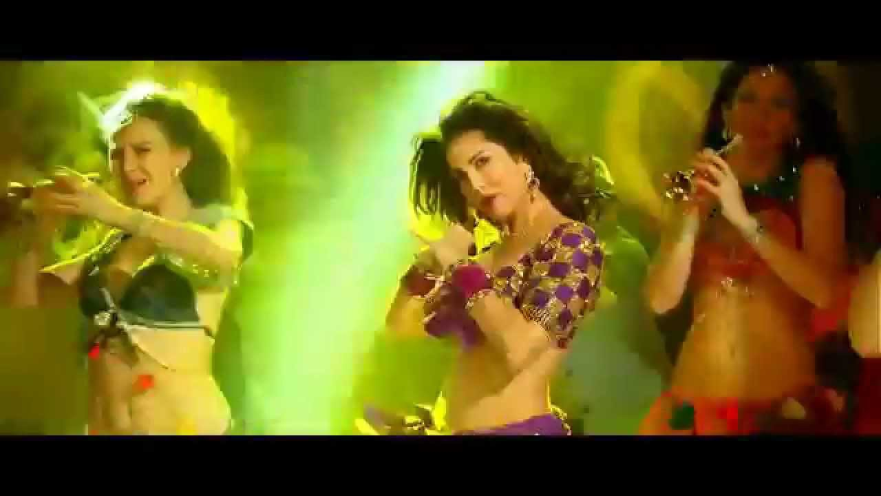 Daaru Peeke Dance Karee Full HD Video Song With English ...