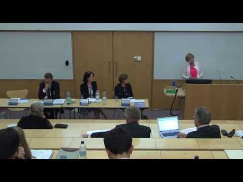 Journal of PIL Conference: Choice of Law