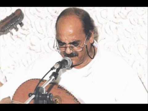Chikh El Koubi