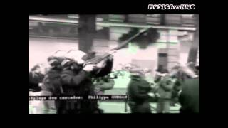 Bob Marley - Burnin and Lootin (Subtitulado en Español) Intro La Haine