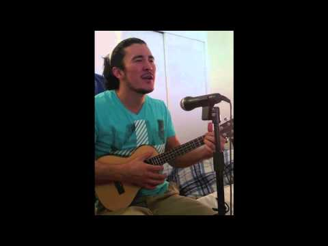 Burn Me Down Ukulele chords by House of Heroes - Worship Chords