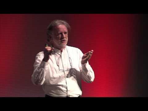 Comment rendre une ville autonome en énergie | François Maréchal | TEDxGeneva