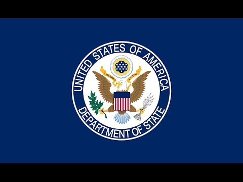 Department of State Press Briefing- March 8, 2017