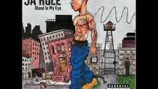 Ja Rule- Race Against Time Part 2