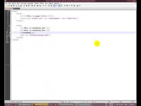 Basic HTML-Rasel Ahmed