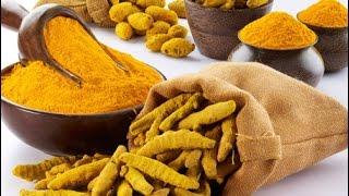 Tác dụng phụ đáng sợ của nghệ vàng khi ăn quá nhiều bạn cần biết
