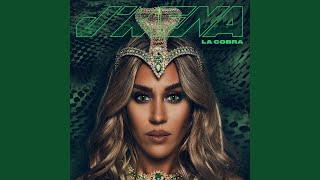 Download La Cobra Mp3 and Videos