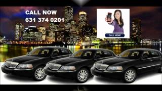 AMAGANSETT EAST END LIMO AIRPORT SERVICES,TAXI SERVICE IN AMAGANSET...