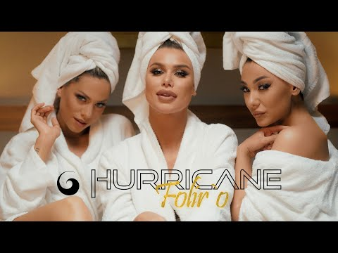 Hurricane - Folir'o
