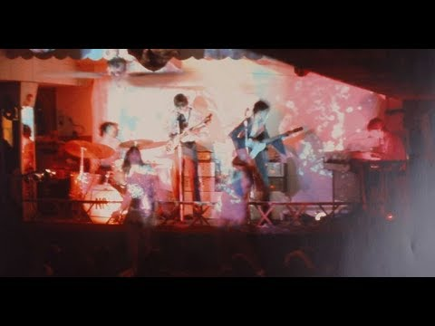 Pink Floyd / Syd Barrett  - London 1966-67 Full